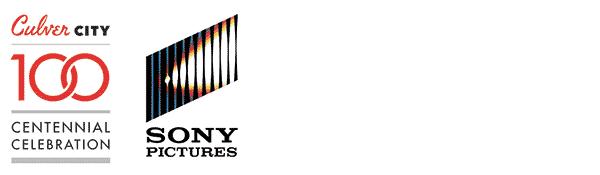 CC-Centennial-Logo-Vert